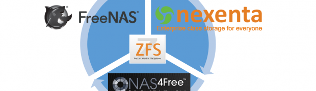 Quirks of ZFS interoperability